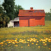 red-shed-cx