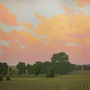 Light by Richard Krogstad